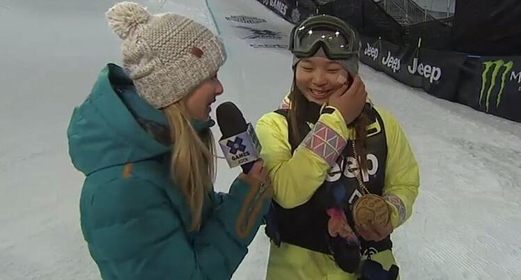 Chloe_Kim_Snowboard_SuperPipe