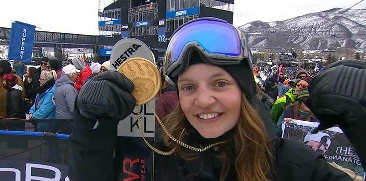 Emma_Dahlstrom_Ski_Slopestyle