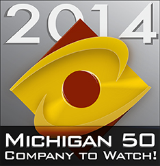 SISU Guard Named a Top 50 Company To Watch