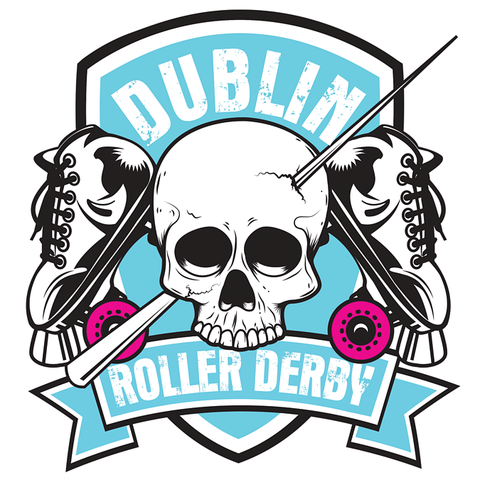 Photo_Dublin_Roller_Derby