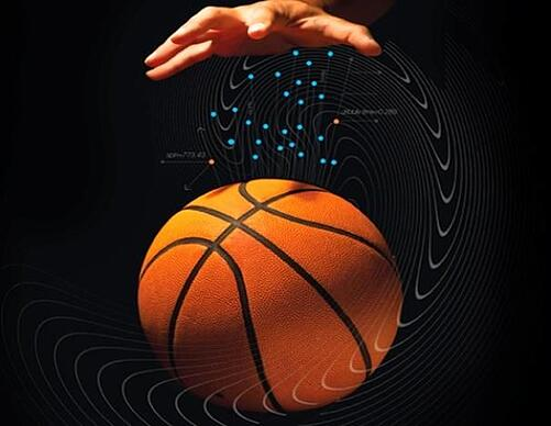 35c55ce174395d07284986884a392fd9--basketball-games-innovation