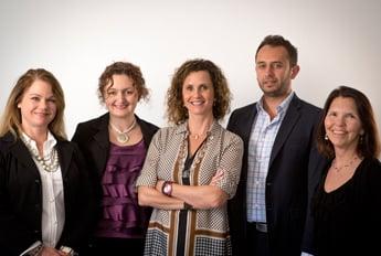 Akervall-Technologies-Team-1