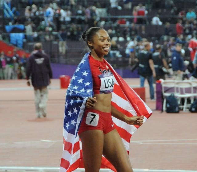 Allyson_Felix_-_4x400_relay_-_2012_Summer_Olympics.jpg