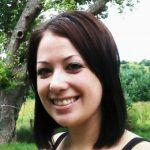 Amy Koller