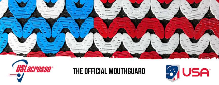 OMG-USLAX-Flag-1900x740-2.jpg
