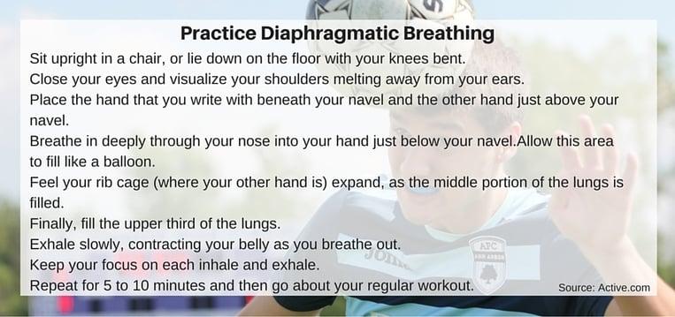 Practice_Diaphragmatic_Breathing_1.jpg