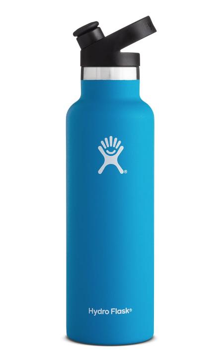 back to school water bottle