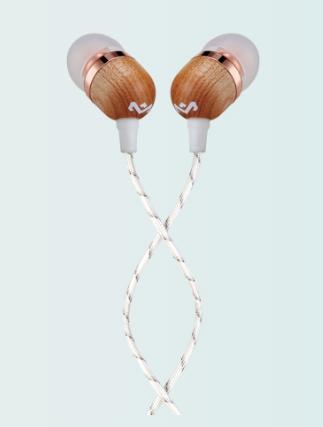 back to school headphones