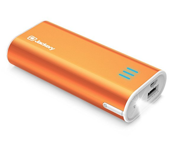 back to school battery pack