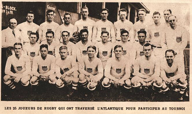USA_1924_rugby_team.jpg