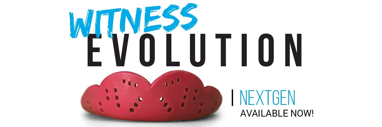 WitnessEvolution-TWITTER-COVER.jpg