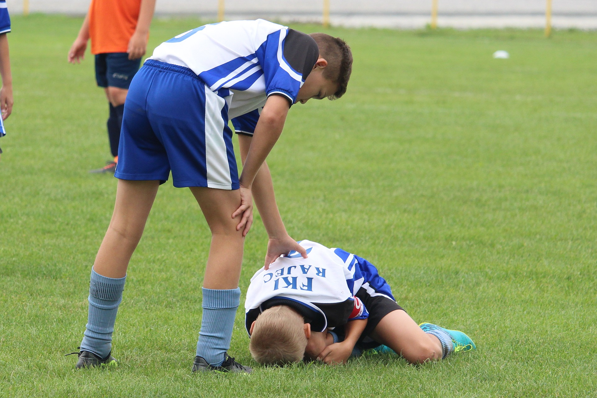 soccer-football-injury