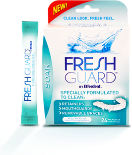 fresh-guard-soak-cleaner.png.354x308-q85