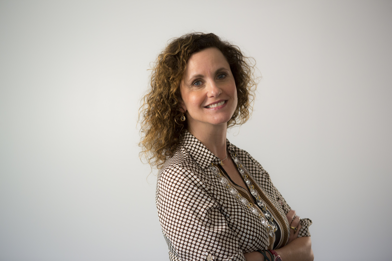 Sassa Akervall (CEO)