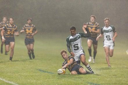 rugby-UofM-MSU-Mens