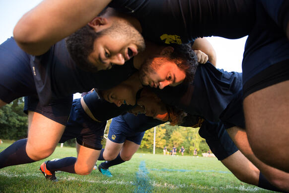 rugby-UofM-Mens-13.jpg