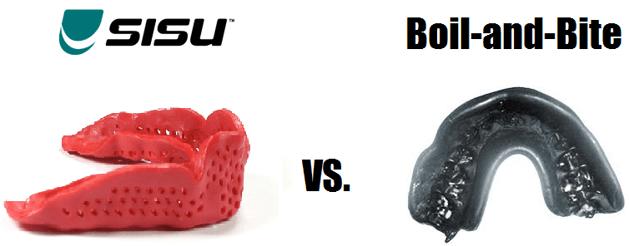 sisu Boil and Bite