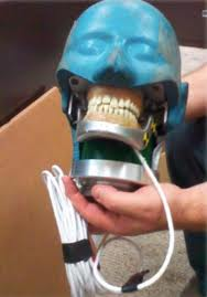 sisu-mouthguard-concussions